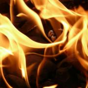 Feuer. Symbolbild: pixabay