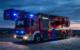 Die Feuerwehren aus der Region Bayreuth machen aktuell bei der bluelightfirestation mit. Symbolbild: pixabay