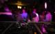 Corona-Fall nach Party im Musiccenter Trockau: Details zum Corona-Fall. Symbolfoto: Pixabay