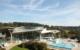 Die Therme Obernsees öffnet wieder. Foto: Therme Obernsees