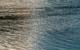 Richard Wagners Urenkelin trieb leblos auf der Isar. Symbolfoto: Pixabay