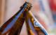 In Bayreuth gab es 13 Verstöße gegen die aktuellen Corona-Regeln. Symbolbild: Pixabay