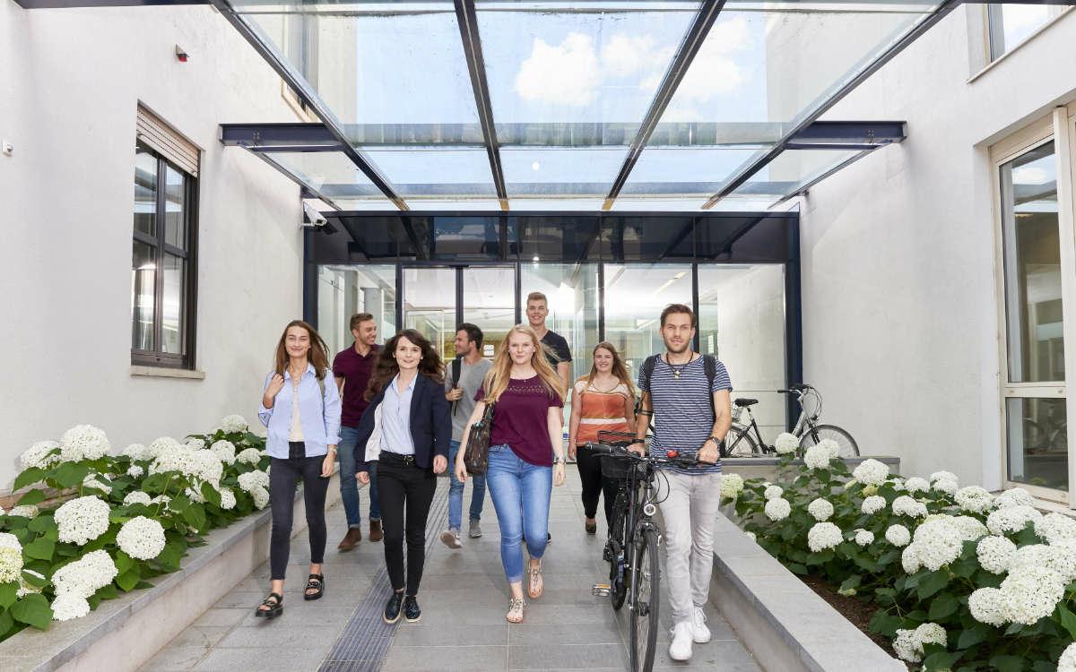 Foto: Deutsche Rentenversicherung Nordbayern