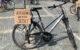 Der Radentscheid Bayreuth setzt sich für eine fahrradfreundliche Stadt ein. Archivfoto: Redaktion