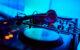 Die Bayreuther Disco Fabrik hat mit einem DJ eine Party über den Dächern Bayreuths aufgenommen. Das Video gibt's hier und auf Facbeook zu sehen. Symbolfoto: Pixabay