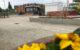 Vandalismus in der Wilhelminenaue in Bayreuth. Zippel mit Antrag für Streetworker und Veranstaltungen für junge Menschen. Archivbild: Redaktion