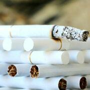 Seit zehn Jahren gilt das Rauchverbot in der oberfränkischen Gastronomie. Symbolfoto: pixabay