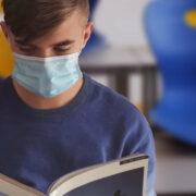 Corona-Selbsttests werden nach des Osterferien an bayerischen Schulen verpflichtend. Symbolbild: Pixabay