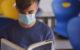 In Bayern wurde die Maskenpflicht in Schulen eingeführt. Symbolfoto: Pixabay.