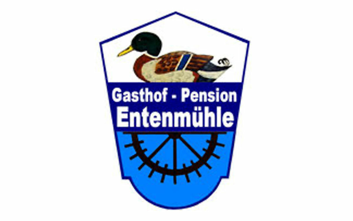 https://www.gasthof-pension-entenmuehle.de