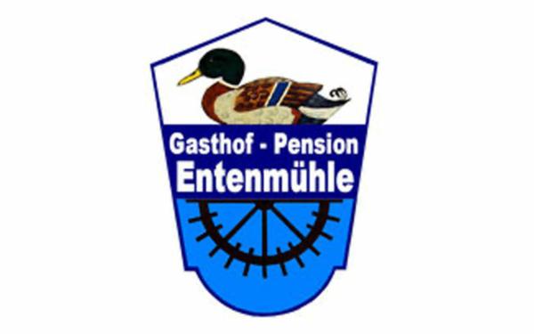 https://www.gasthof-pension-entenmuehle.de