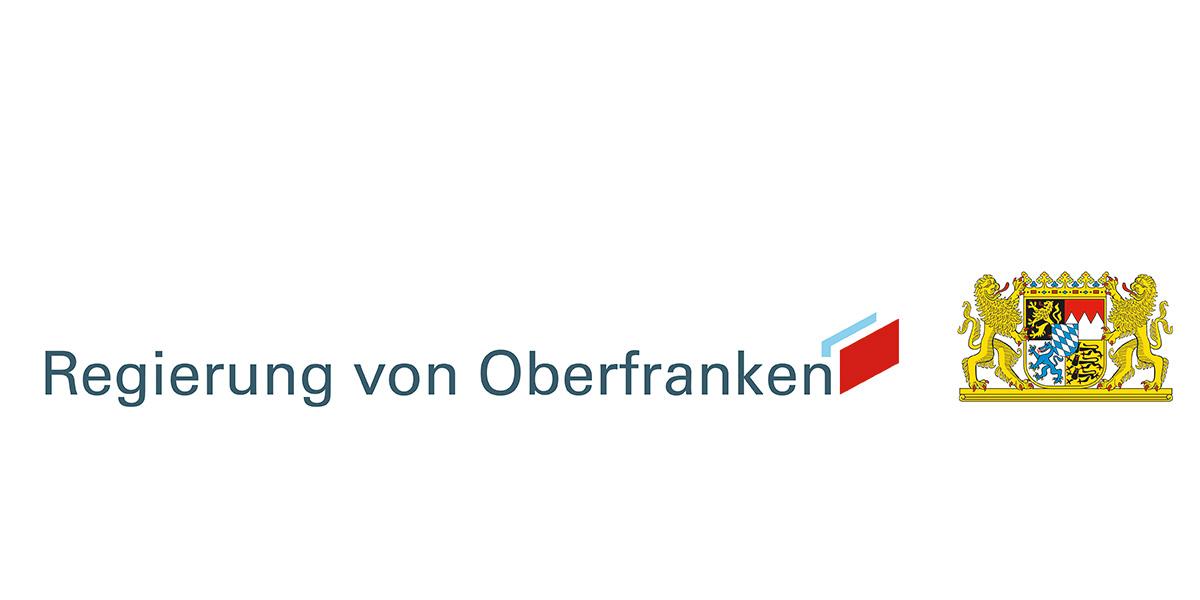 Regierung von Oberfranken - Stellenangebot