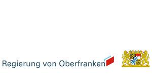 Regierung von Oberfranken