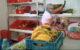 Die Tafel Pegnitz hat wieder geöffnet. Wegen Corona gelten dort spezielle Hygienebestimmungen. Foto: Redaktion