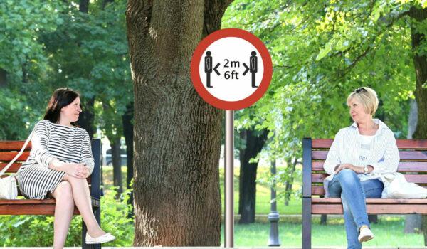 """Die aktuelle Lage des Coronavirus im Raum Bayreuth. Pressekonferenz wegen """"steigender Fallzahlen"""". Symbolfoto: pixabay"""