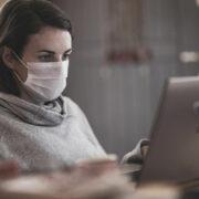 Coronavirus in Oberfranken: So viele Infizierte gibt es. Symbolbild: Pixabay.