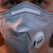 Coronavirus in Bayreuth: In Stadt und Land gilt Warnstufe Rot. Am Wochenende hat es neue Fälle gegeben. Foto: pixabay