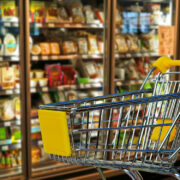 In Oberfranken hat sich ein Mann geweigert in einem Supermarkt eine Maske zu tragen. Foto: pixabay
