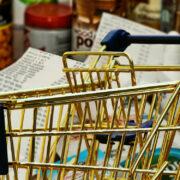 Das Einkaufen in den nächsten Wochen könnte teurer werden. Foto: pixabay