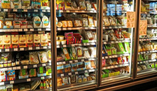 Diska in Mainleus: Im Landkreis Kulmbach öffnet demnächst ein neuer Lebensmitteldiscounter. Symbolbild: pixabay