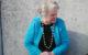 In Oberfranken hat sich eine Seniorin geweigert eine Maske im Zug zu tragen. Foto: pixabay