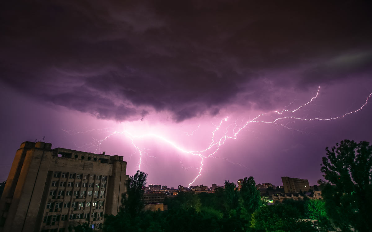 Wetter Bayreuth