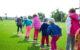 Die Fraktion Bayreuther Gemeinschaft will Sportvereine in Bayreuth mit Jugendarbeit finanziell unterstützen. Symbolfoto: pixabay