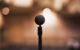 Ehrenamtliche in Bayreuth erhalten kostenlosen Zutritt zu zwei Veranstaltungen. Symbolfoto: pixabay