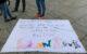 Die Aktivisten von Fridays For Future planen in Bayreuth eine Aktion. Archivfoto: Katharina Adler