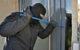 In eine Klinik in Bayreuth wurde eingebrochen. Zwei Tresore wurden gestohlen. Symbolfoto: pixabay