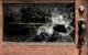 Einbruch im Landkreis Bayreuth: Die Polizei ermittelt. Foto: pixabay