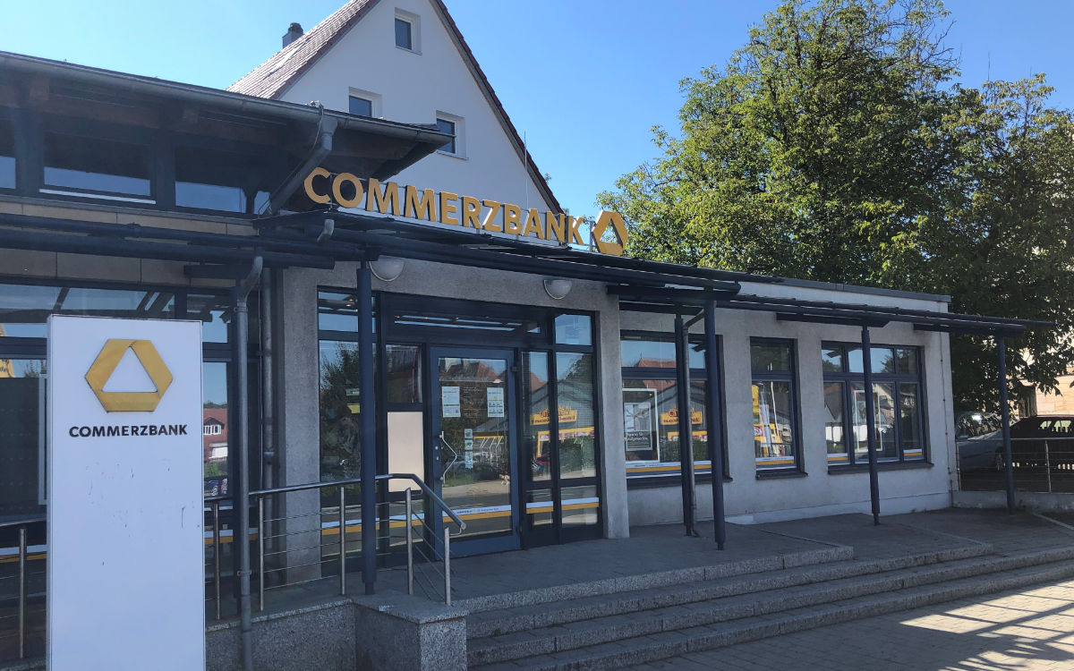 Www-Commerzbank