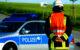 Auf der A9 bei Stammbach im Landkreis Hof kam es zu einem Unfall. Zwei Personen wurden verletzt. Symbolfoto: Pixabay