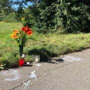 An dieser Stelle wurde ein 24-Jähriger tot gefunden. So ist der aktuelle Stand der Ermittlungen. Archivfoto: Christoph Wiedemann