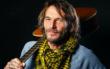 "Hans Söllner in Kulmbach: Wieviel ""Bayrischen Reggae"" verträgt Corona? Bild: Simone Attisani"