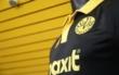 Die SpVgg Bayreuth möchte in die Dritte Liga. Jetzt hat der Verein die erforderlichen Unterlagen eingereicht. Archivfoto: Raphel Weiß
