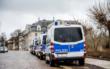 In Oberfranken gab es vergangene Woche rund 4.000 Kontrollen zur Einhaltung der Corona-Regeln. Symbolfoto: pixabay