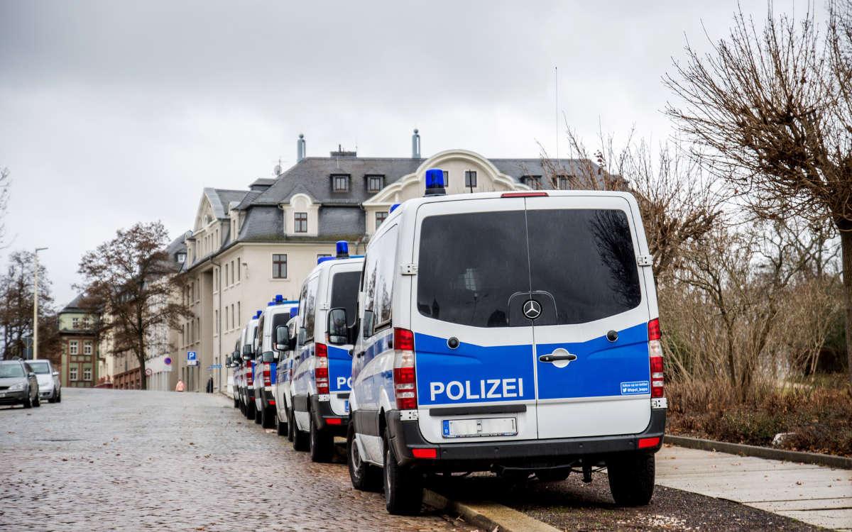 Bayreuther vermisst. Die Polizei bittet um Mithilfe. Symbolfoto: pixabay