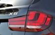 Autodiebe in Oberfranken haben es auf hochpreisige BMWs abgesehen. Symbolbild: pixabay