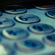 Bisher unbekannte Täter haben in der Nacht zum Freitag (09.10.2020) in Berg im Landkreis Hof einen Geldautomaten einer Bank gesprengt. Symbolfoto: pixabay