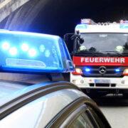 Durch einen defekten Akku ist am Ostersonntag (4.4.2021) in einer Doppelhaushälfte in Kulmbach Feuer ausgebrochen. Symbolbild: pixabay