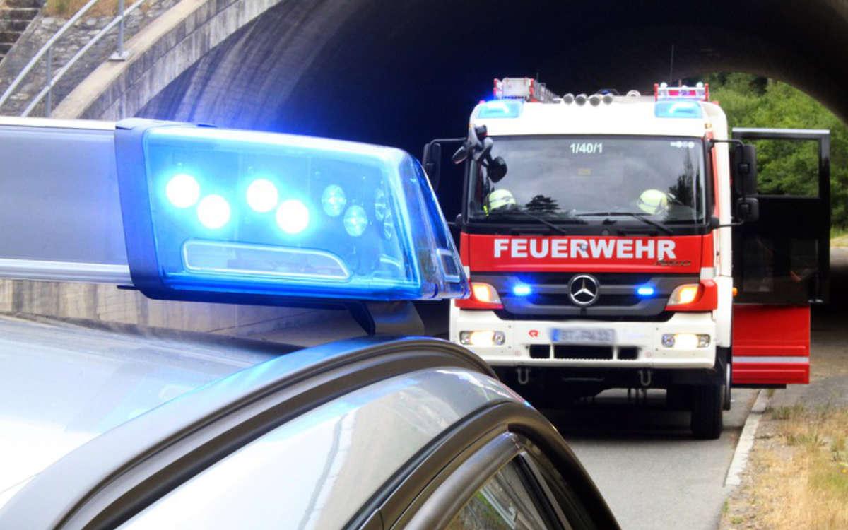 Sämtliche Sirenen heulen am 11. September 2020 in Bayreuth Stadt und Landkreis: Warntag für Katastrophenschutzsirenen. Symbolfoto: Pixabay