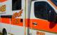 Mit schweren Kopfverletzungen ist eine Frau aus Bamberg ins Krankenhaus gebracht worden. Symbolfoto: Pixabay
