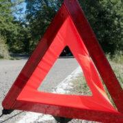 Unfall bei Bad Steben. Ein 19-Jähriger hat sich mit seinem Auto überschlagen. Symbolfoto: pixabay