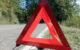 Unfall am Donnerstag ((1.4.2021) in Bad Berneck im Landkreis Bayreuth. Sambolfoto: pixabay