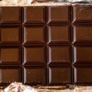 In einer Schokolade wurden Plastikteile gefunden. Foto: pixabay