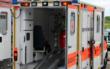 Bei einem Unfall in Bayreuth hat ein 21-Jähriger Kopfverletzungen erlitten. Symbolfoto: pixabay
