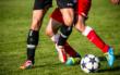 Kontaktsport ist ab Freitag in Bayern wieder mit bis zu 25 Personen erlaubt. Allerdings nur unter Voraussetzungen. Symbolfoto: pixabay