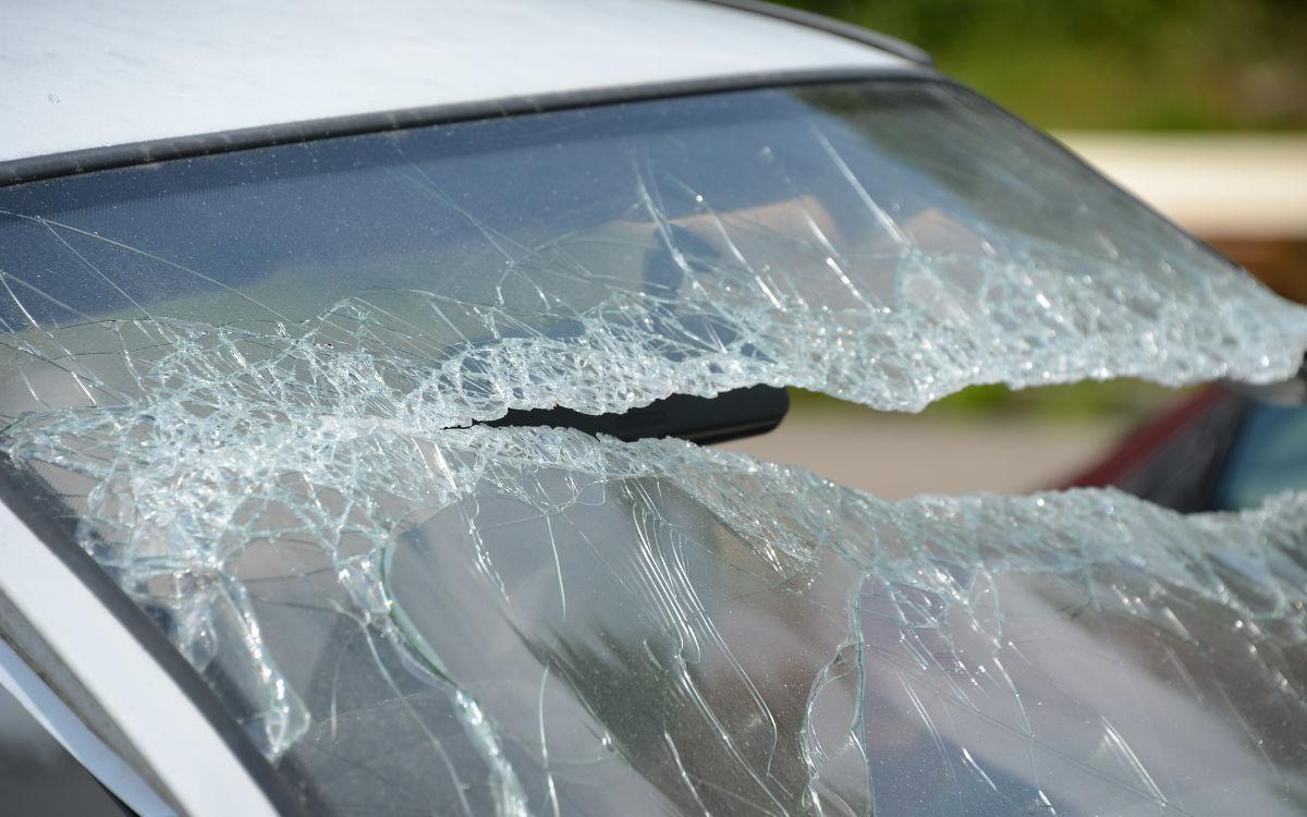 Unfall im Landkreis Kulmbach: Ein mutmaßlich Betrunkener wurde schwer verletzt. Zudem hat er gegen die Ausgangssperre verstoßen. Symbolfoto: pixabay