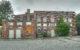 Die Schokofabrik lädt zum Tag des offenen Denkmals ein. Foto: Udo Meixner
